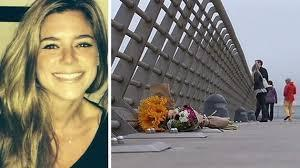 What have we learned from the death of Kate Steinle?