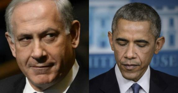 VIDEO: Netanyahu Just Revealed the Truth Bomb He Dropped on Obama After His Betrayal