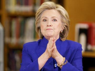 Linda Tripp Breaks 20-Year Silence, Condemns Hillary Clinton Candidacy