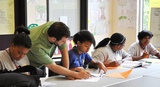 Why Catholics Should Oppose the Common Core