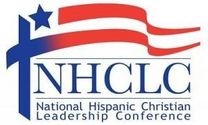 Iranian Nuclear Agreement & Latino Evangelical Support of Israel Key Topics of Hispanic-Israel Gathering