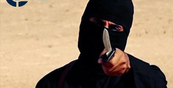 Jihad John: I'll Return To Britain To Behead Again