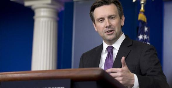 WH Totally Supports What Planned Parenthood Is Doing, Notes Its 'High Ethical Standard'