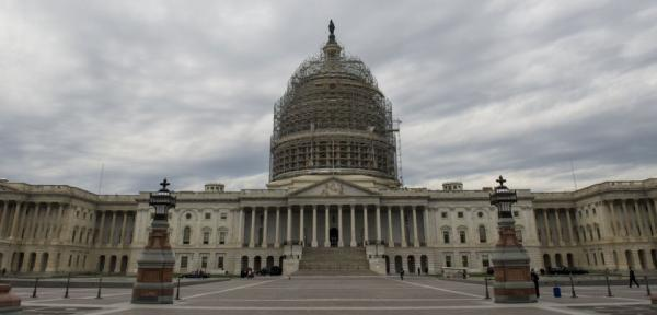 RUSSIA AND CHINA LOBBY DEMOCRATS TO SUPPORT IRAN DEAL