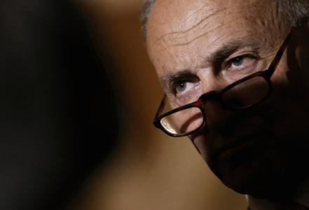 Chuck Schumer Will Opose Iran Deal – Democrats and Liberals are infuriated