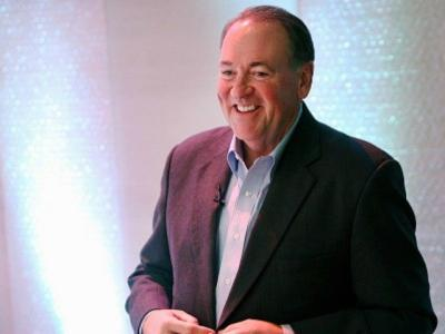 HUCKABEE IS RIGHT: IRAN NUCLEAR DEAL BRINGS US CLOSER TO CATASTROPHE OF HOLOCAUST PROPORTIONS