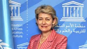 Will Communist Irina Bokova with her 2030 Agenda be the Next Secretary General of the United Nations?