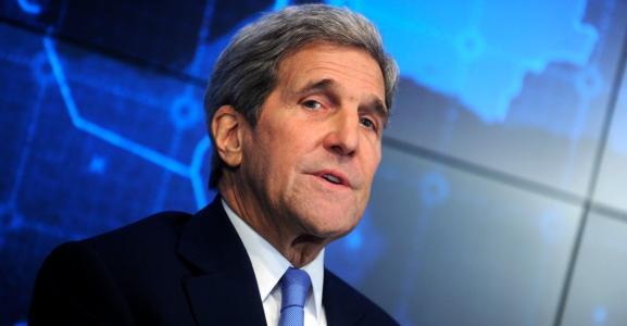The Questions John Kerry Should Demand Cuba Answer