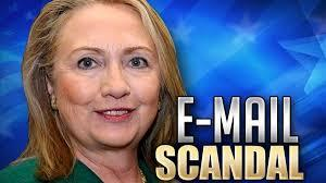 Number of Classified Emails on Hillary's Private Server Grows to 60
