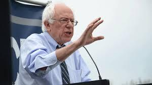 Why Bernie Sanders thinks America is ready for socialism