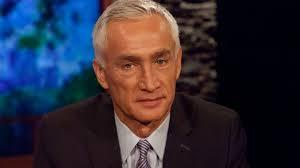 A few questions for Jorge Ramos