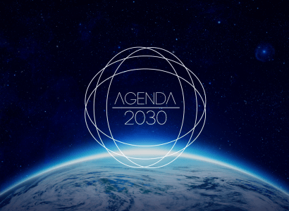 Changing Names To Confuse the Public – AGENDA 2030