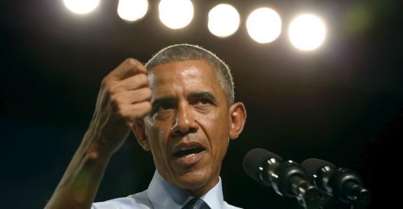 House Won't Vote on Iran Pact Until Obama Reveals 'Secret Side Deals'