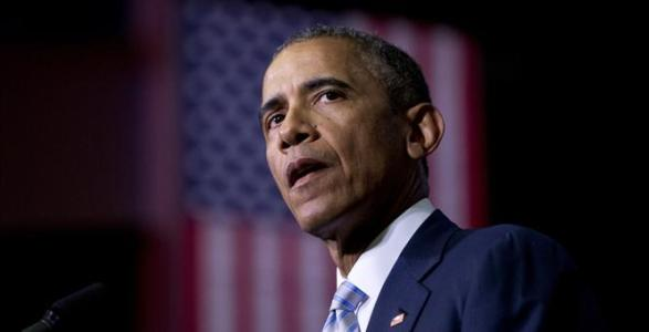 Forum: Can America Recover From Barack Obama?