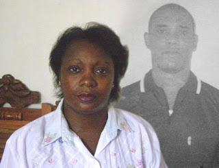 Cuban Dissidents Arrested On Way to Apostolic Nunciature in Havana