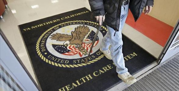 VA Inspector General Report: 307,000 Veterans May Have Died Waiting For Health Care