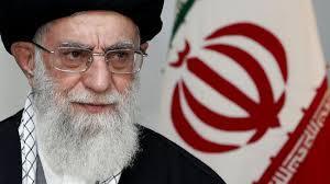 Ayatollah Khamenei to Israel: 'You Will Not See the Next 25 Years'