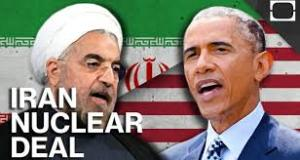 Frightening retorts from Iranian Leaders to Barack Obama's Nuclear Deal