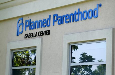 Planned Parenthood Loves to Hear Two 'Magic Words': Abortion and Money, Says Undercover Investigator