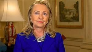 Yikes: Voters in Nearly Every Demographic Say Hillary Broke the Law