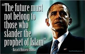 So Is Barack Obama a Muslim or What?
