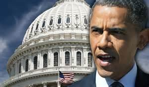 On the eve of the 14th anniversary of September 11, Democrats sided with Barack Obama in support of the Iran nuclear deal
