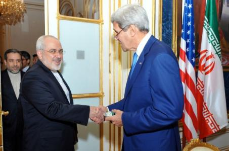 Obama's Iran Deal Violated the Constitution and Endangers the Security of the USA and its Allies