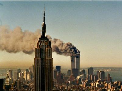 WHITE HO– — — USE STILL WON'T ADMIT JIHAD EXISTS, 14 YEARS AFTER 9/11