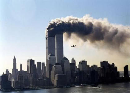 """More than 20 jihad terror plots foiled in New York since 9/11, threat """"greater than ever"""""""