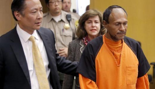 Senate Dems to block bill punishing 'sanctuary cities'