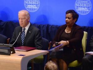 Obama Administration and UN Announce Global Police Force to Fight 'Extremism' In U.S. – STRONG CITIES NETWORK