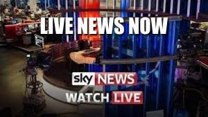 LIVE NEWS NOW