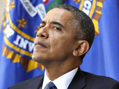 Obama Weighing Executive Order to Expand Background Checks to Some Private Gun Sales