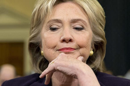 The painful truth about BENGHAZI
