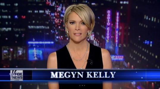 Fox News Host Megyn Kelly Excoriates Media for Declaring Hillary 'Victorious' in BENGHAZI Testimony
