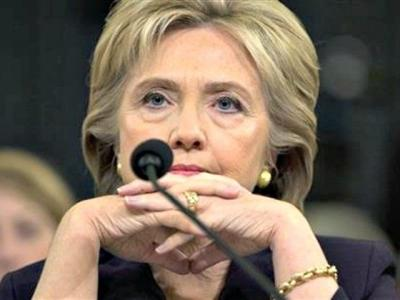 Timeline: Gowdy Committee Verifies Hillary Clinton's BENGHAZI Cover Up