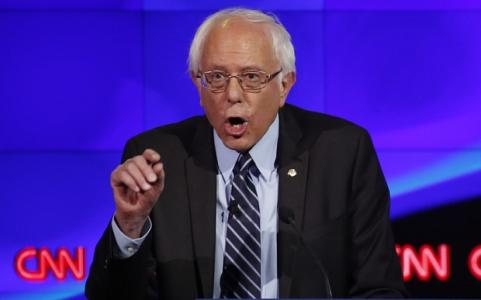 The Debate Lesson: America Now Has an Openly Socialist Party