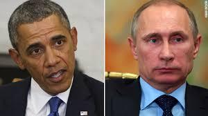 Who Will Save Middle East Christians: Obama or Putin?