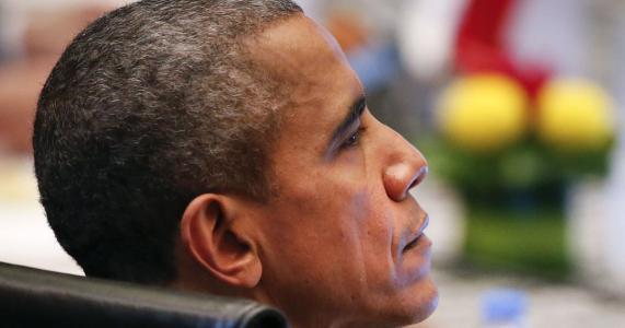 635838762827992097-Obama