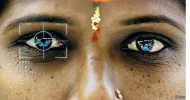 Globalists and UN Push Mandatory Biometric ID for All