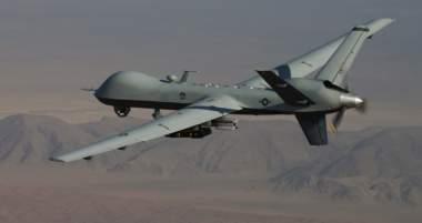 Across Africa, Obama Expands Secret Wars, Assassinations
