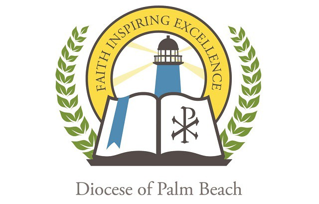 Florida: The Diocese of Palm Beach lied to us about Common Core