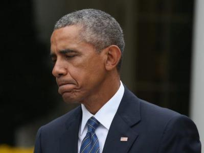 BREAKING: Appeals Court Stops Obama's Executive Amnesty
