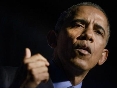 Obama to Sign Order Forcing Government to Hire CONVICTS