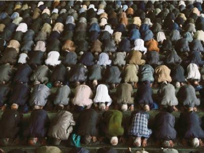 How Academic Standards Promoting Islam Have Invaded America's Classrooms