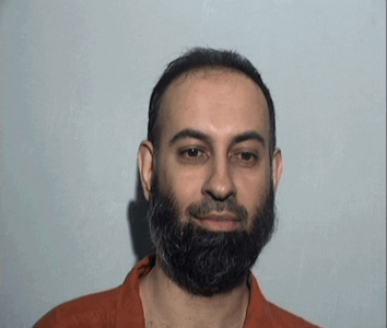 FBI: Four Ohio Muslims Charged with Plotting to Aid Al Qaeda