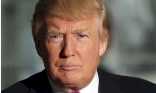 The Imaginary Fascist Menace Of Donald Trump