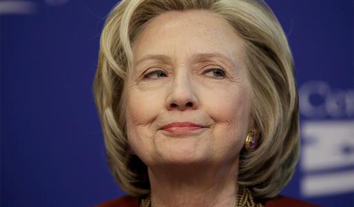 hillary-clinton-is-not-a-good-liar