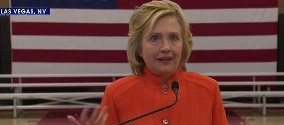 'False Statements' – The FBI Investigation Into Hillary Has Entered A New Phase