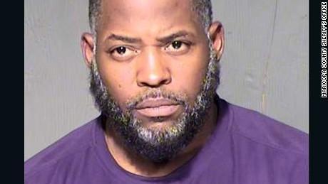 Texas Muhammad Art Contest Attack Jihadi Linked To Super Bowl Terror Plot